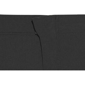 Sugoi RSX Over Shorts Men Black